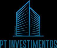 Real Estate Developers: PT INVESTIMENTOS - Glória e Vera Cruz, Aveiro