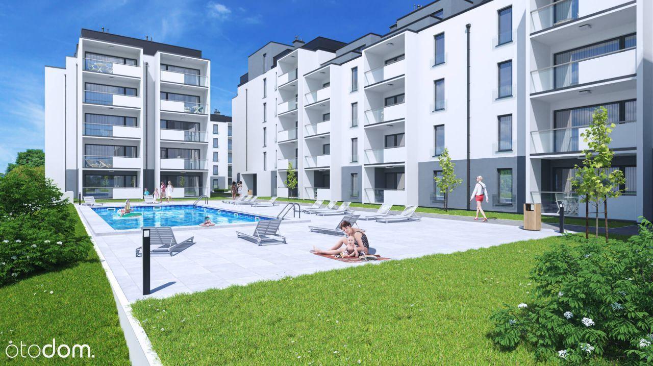 Słoneczny Apartament Sunset Ustronie Morskie 0.10