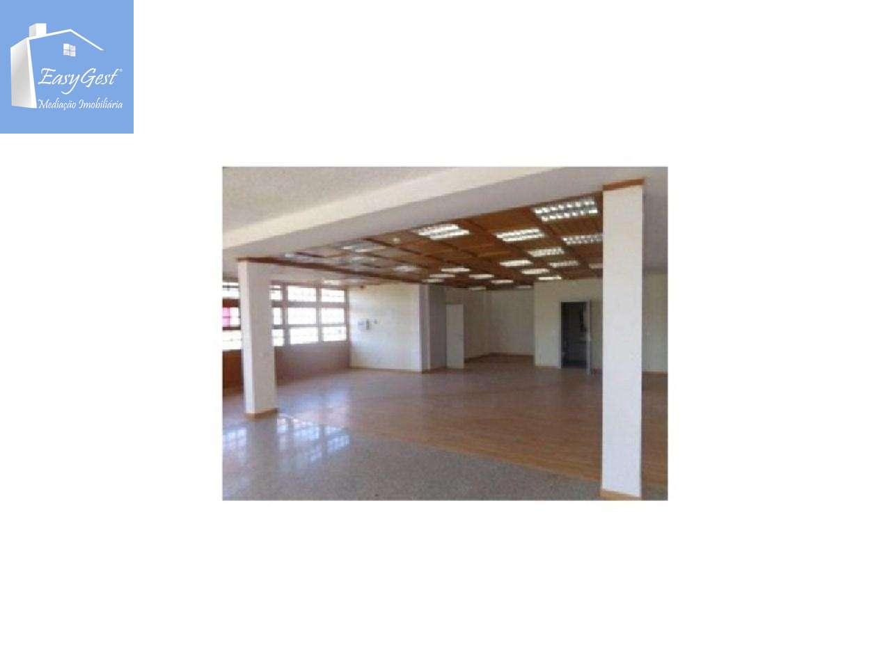 Escritório para comprar, Belmonte e Colmeal da Torre, Castelo Branco - Foto 2
