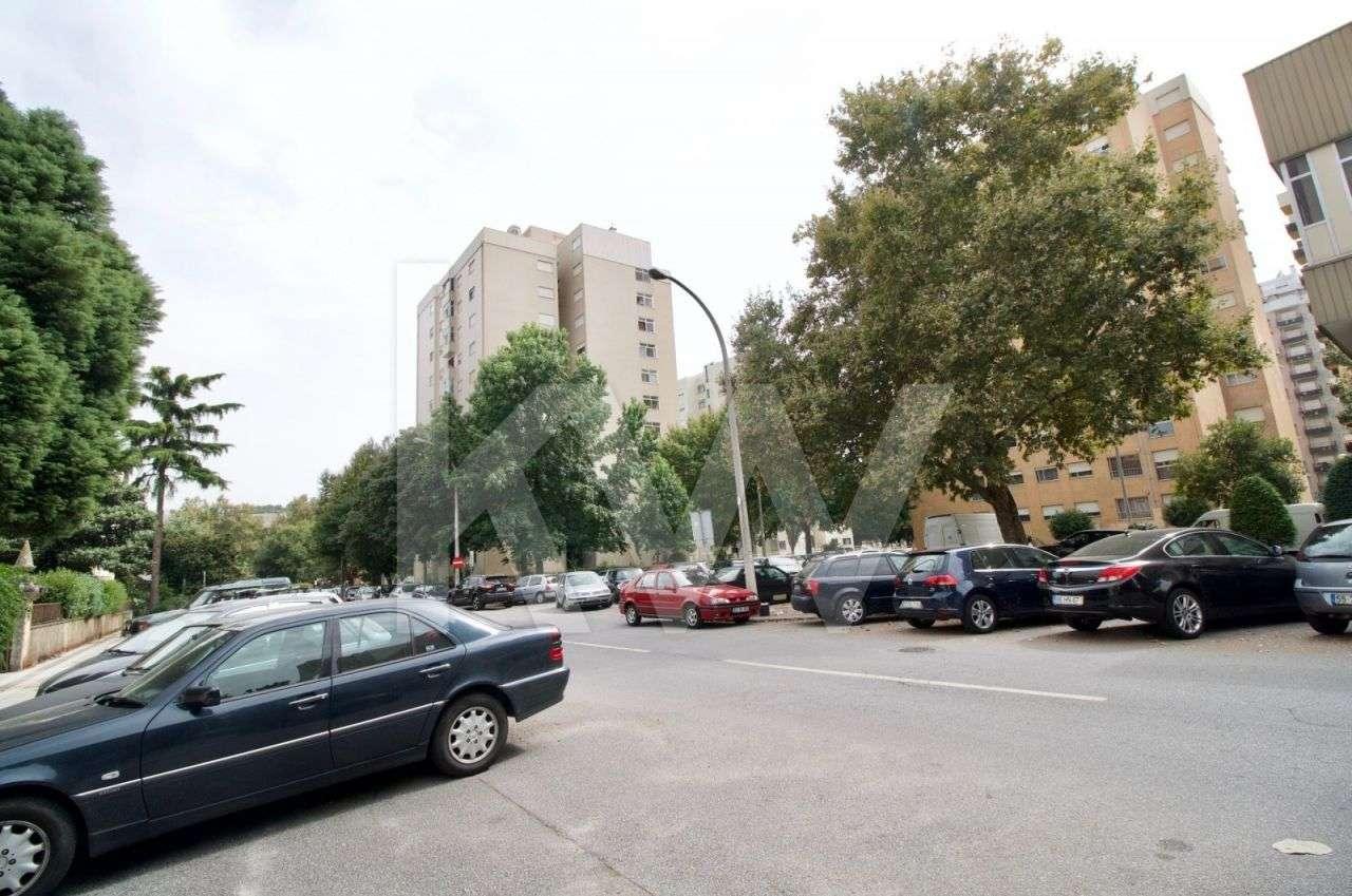 Apartamento para comprar, São Victor, Braga - Foto 23