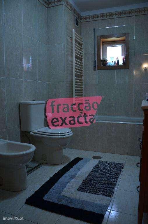 Apartamento para comprar, Vila do Conde - Foto 12