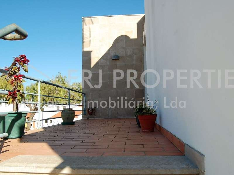 Moradia para comprar, Santa Luzia, Faro - Foto 10