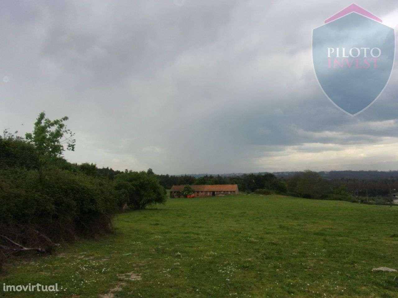 Quintas e herdades para comprar, São Miguel do Outeiro e Sabugosa, Viseu - Foto 9