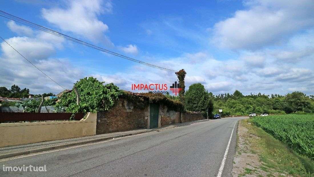 Moradia para comprar, Folgosa, Porto - Foto 20
