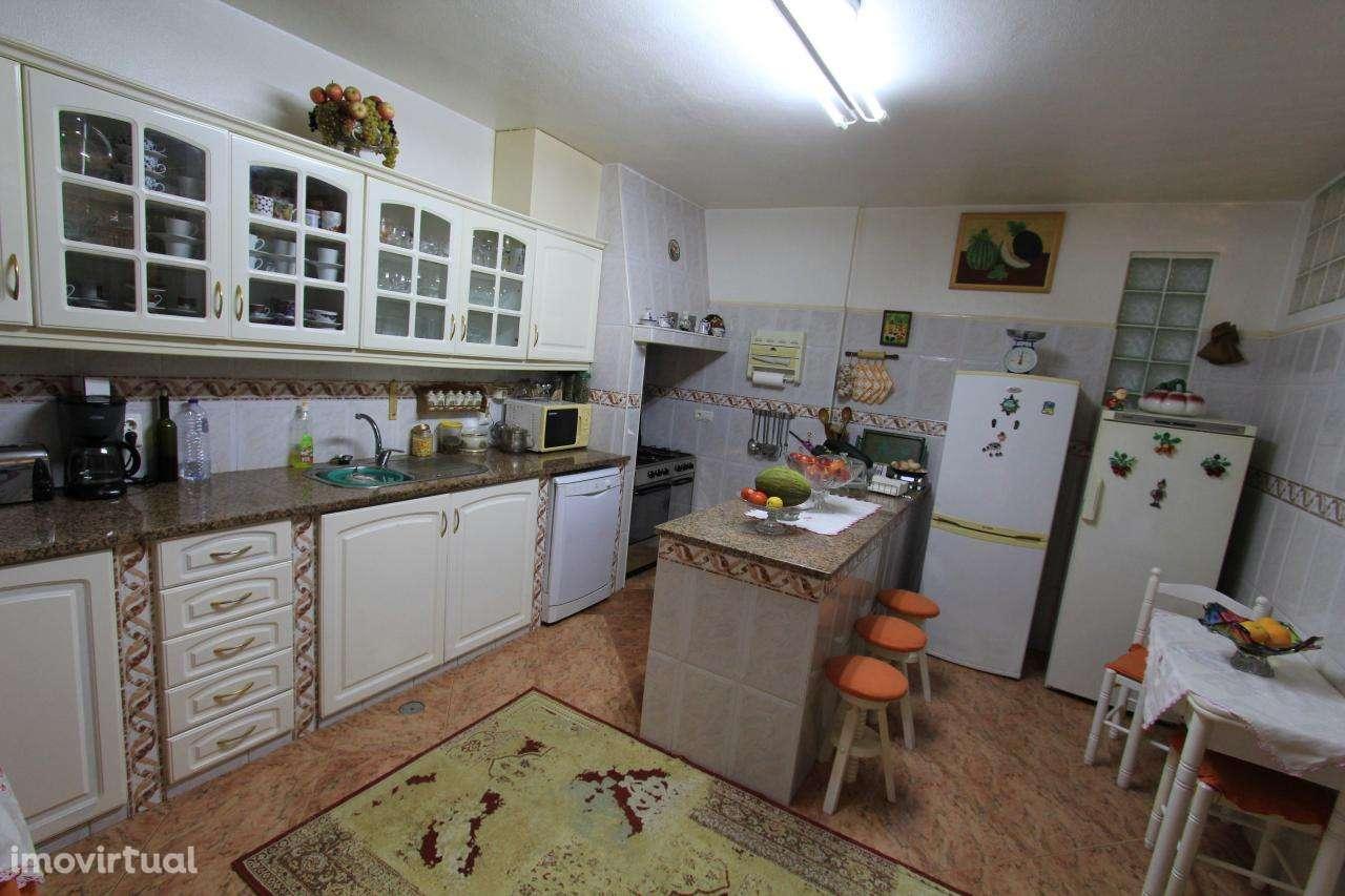 Moradia para comprar, Quinta do Anjo, Setúbal - Foto 31