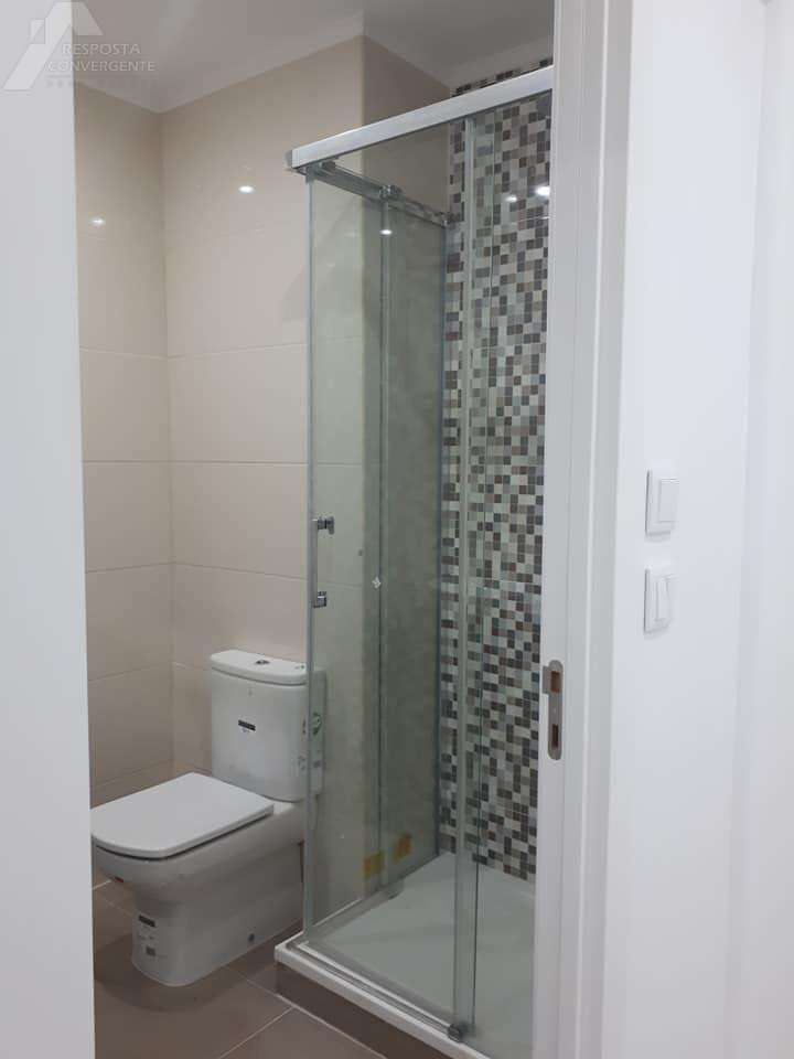 Apartamento para comprar, Mina de Água, Lisboa - Foto 10