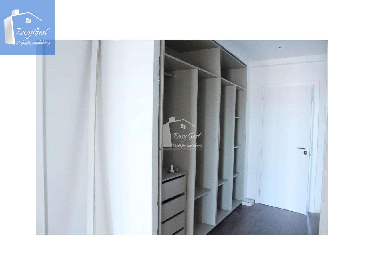 Apartamento para comprar, Corroios, Setúbal - Foto 18