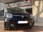 Renault Twingo 1.0 NIGHT AND DAY - 4