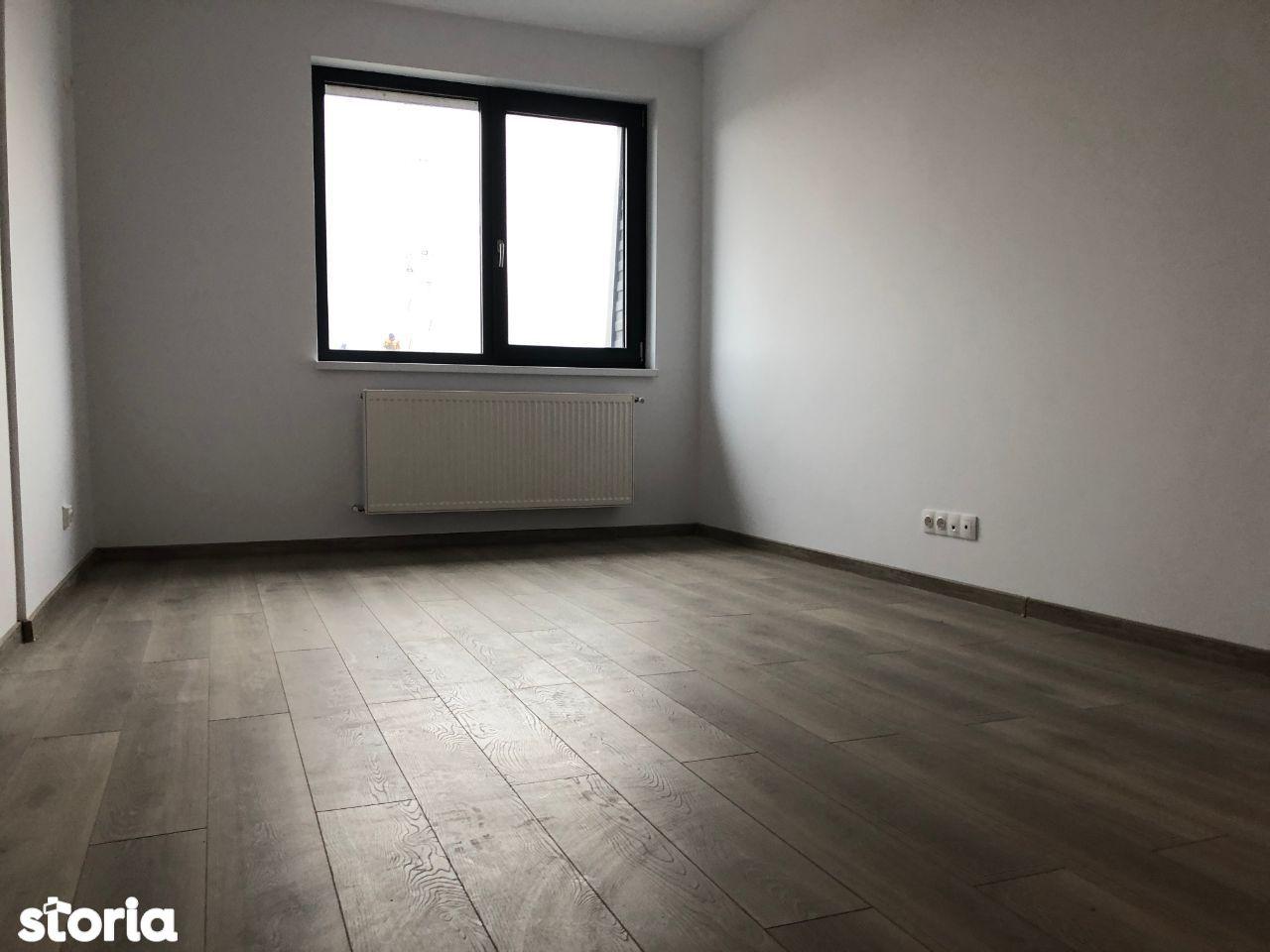 Apartament 2 camere modern, metrou Berceni