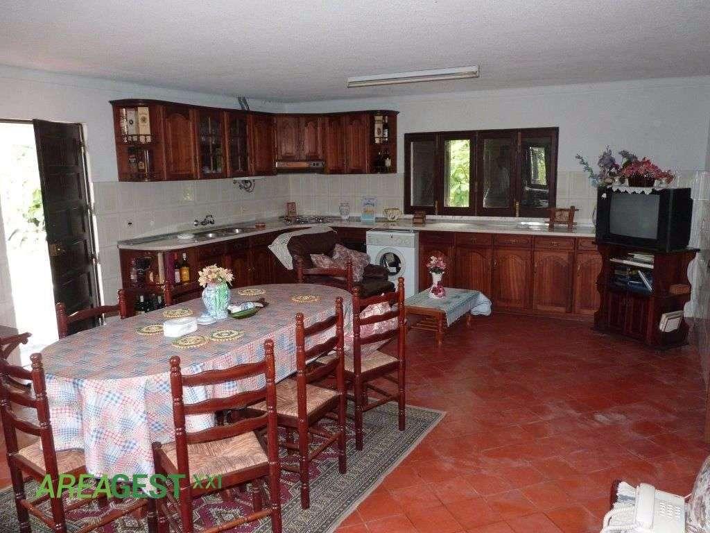 Quintas e herdades para comprar, Poceirão e Marateca, Palmela, Setúbal - Foto 12