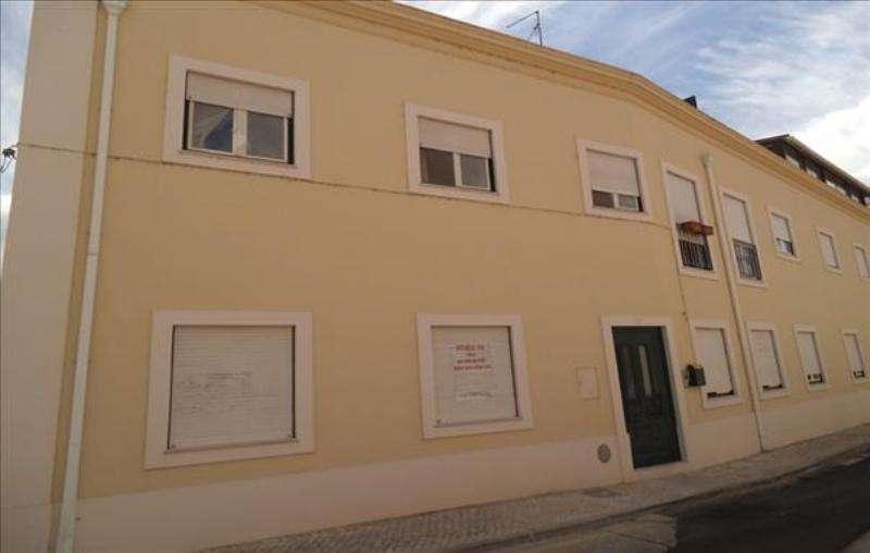 Escritório para comprar, Benavente - Foto 1