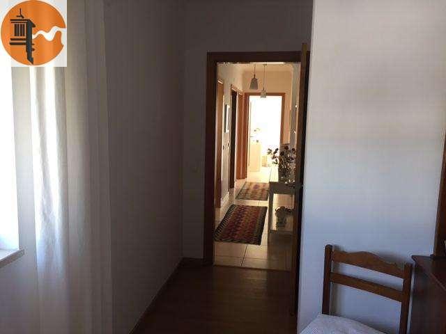 Apartamento para arrendar, Vila Real de Santo António - Foto 7