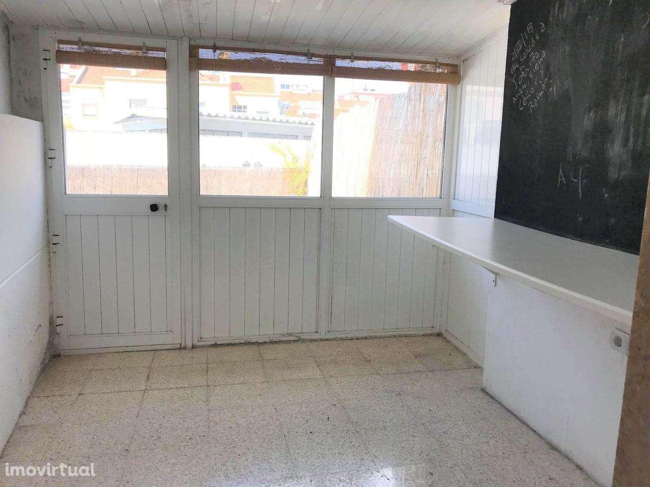 Apartamento para comprar, Campo de Ourique, Lisboa - Foto 4
