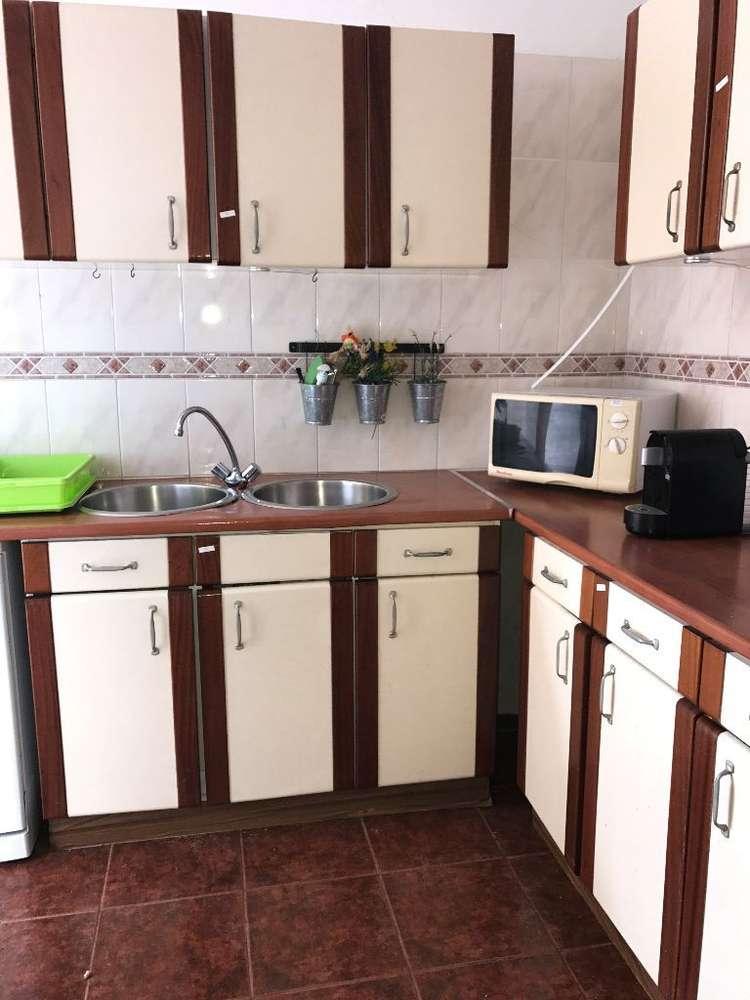 Apartamento para arrendar, Setúbal (São Julião, Nossa Senhora da Anunciada e Santa Maria da Graça), Setúbal - Foto 13