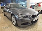 BMW 330 d Touring Pack M - 2