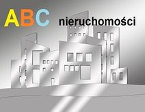 Deweloperzy: ABC Nieruchomości Ostrowiec Świętokrzyski - Ostrowiec Świętokrzyski, ostrowiecki, świętokrzyskie
