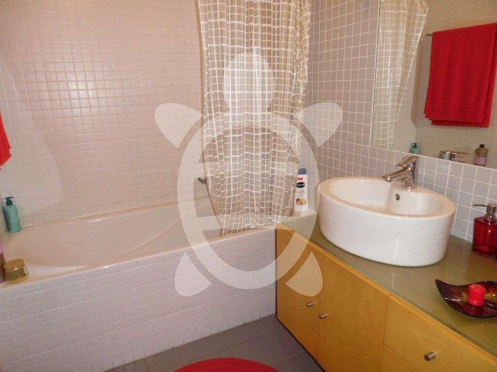 Apartamento para comprar, Santa Catarina da Serra e Chainça, Leiria - Foto 3