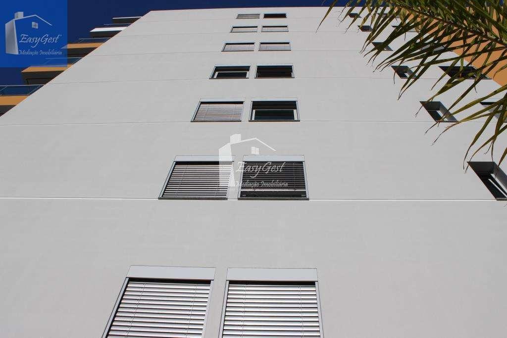 Apartamento para comprar, São Martinho, Ilha da Madeira - Foto 4