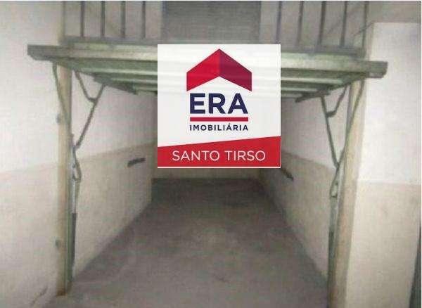 Apartamento para comprar, Santo Tirso, Couto (Santa Cristina e São Miguel) e Burgães, Porto - Foto 2