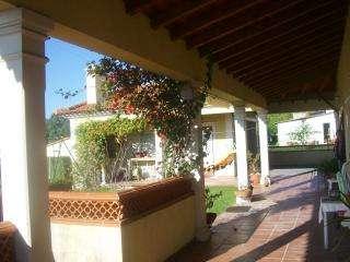 Moradia para arrendar, Parceiros e Azoia, Leiria - Foto 14
