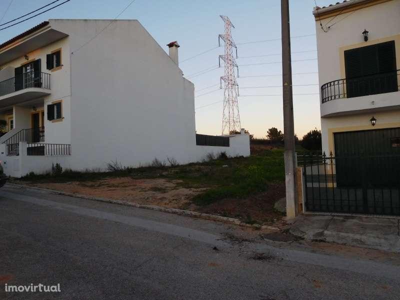 Terreno para comprar, Gâmbia-Pontes-Alto Guerra, Setúbal - Foto 6