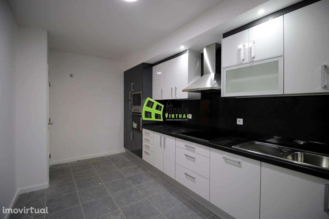Apartamento para comprar, Seixal, Arrentela e Aldeia de Paio Pires, Seixal, Setúbal - Foto 2