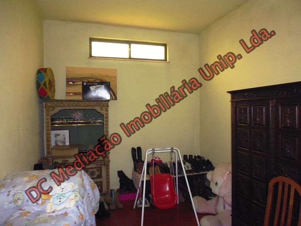 Moradia para comprar, Nogueira, Fraião e Lamaçães, Braga - Foto 27