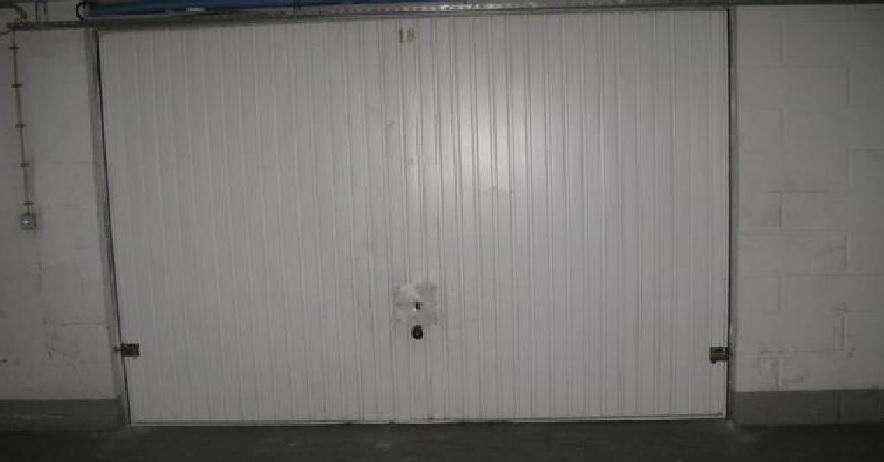 Garagem para comprar, Alto do Seixalinho, Santo André e Verderena, Barreiro, Setúbal - Foto 5