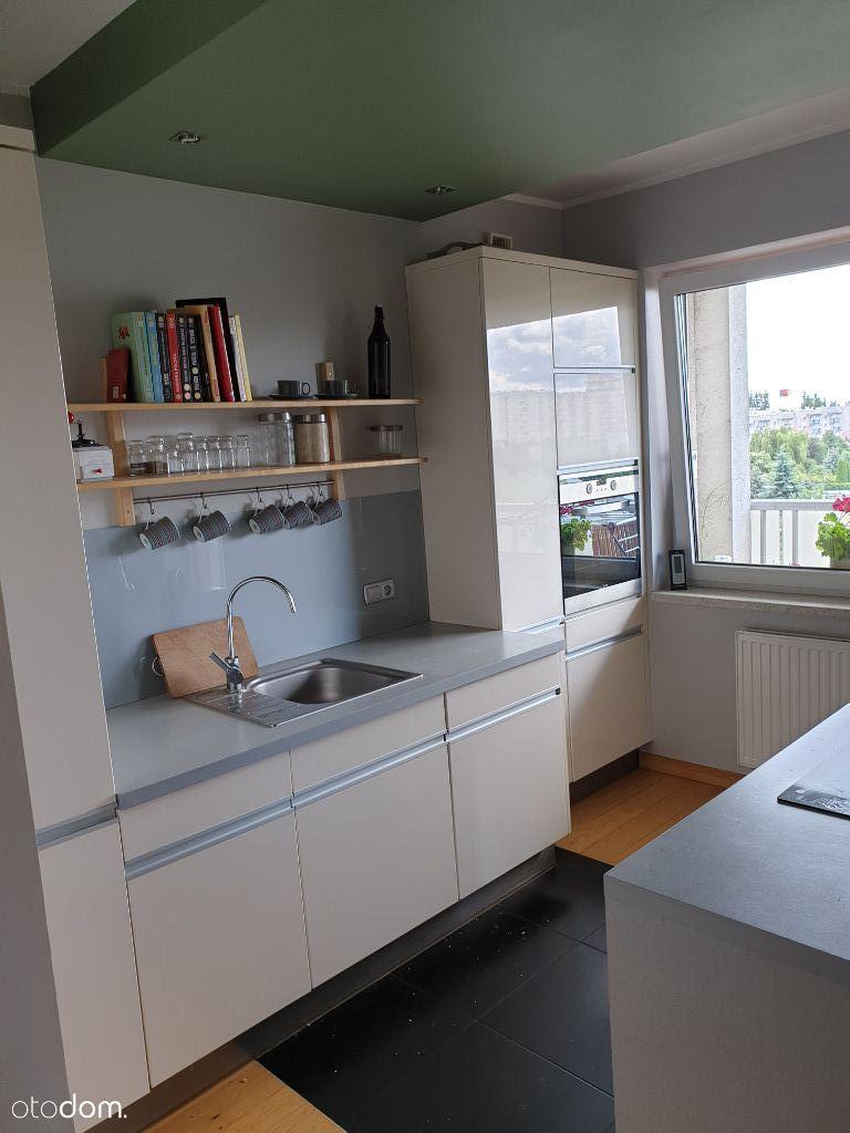 Wynajmę komfortowe mieszkanie na ul.Lwa Malta