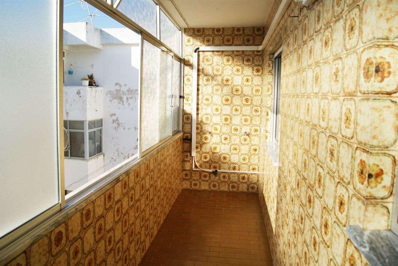 Apartamento para comprar, Silves - Foto 20