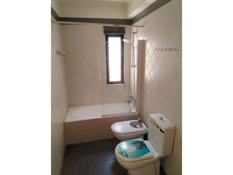 Apartamento para comprar, Praceta Gonçalo Velho Cabral, Mafamude e Vilar do Paraíso - Foto 7