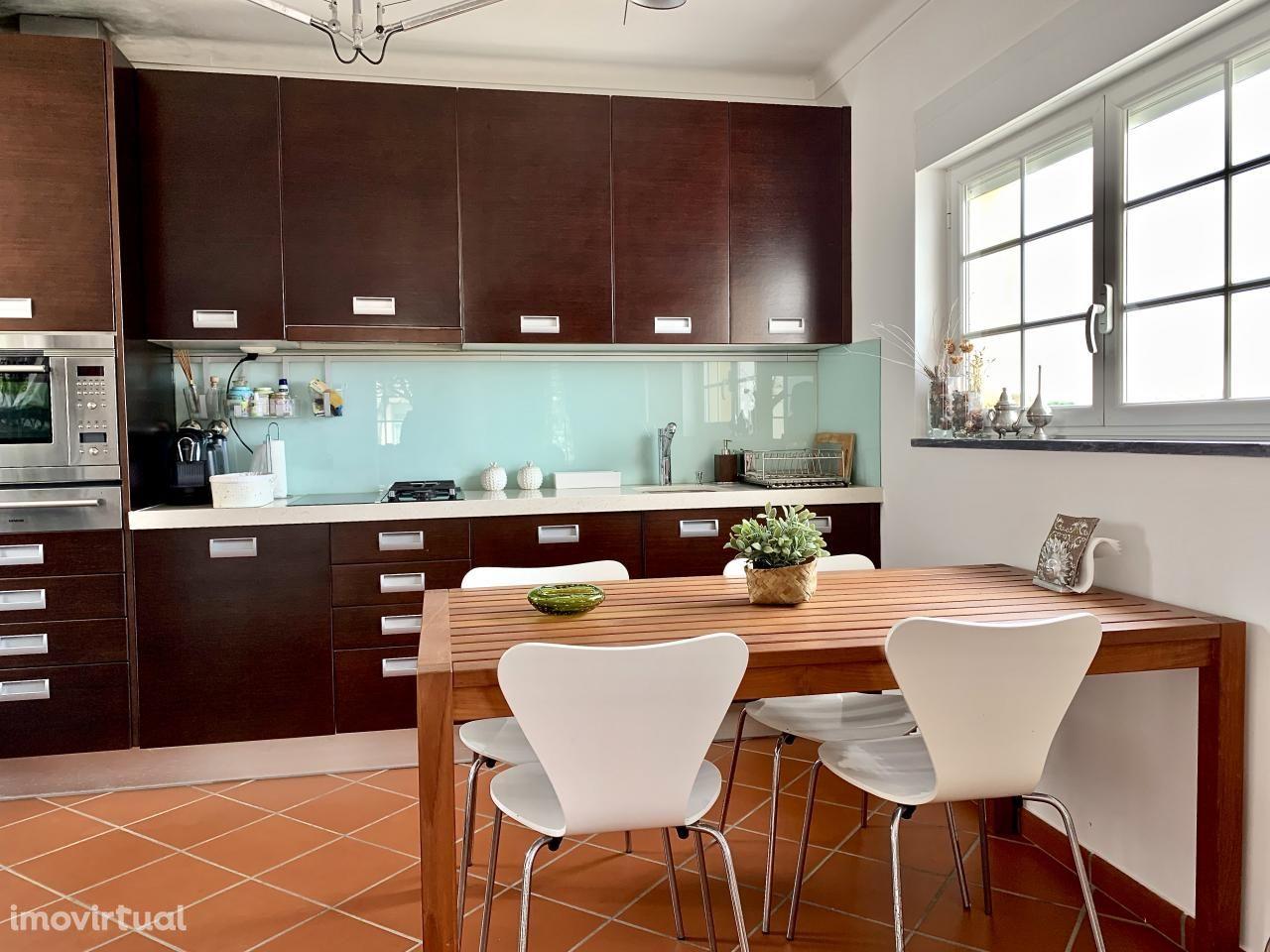 Apartamento para comprar, Amoreira, Óbidos, Leiria - Foto 9