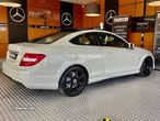 Mercedes-Benz C 250 CDi BE Aut. - 18