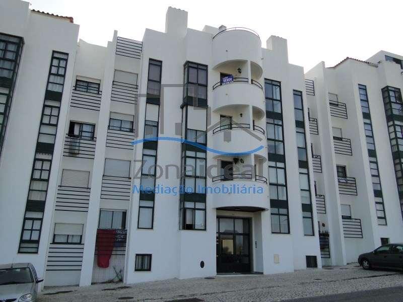 Apartamento para comprar, Alenquer (Santo Estêvão e Triana), Lisboa - Foto 15