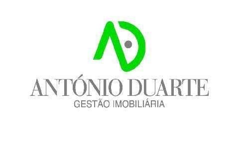 Antonio Duarte Gestão Imobiliaria,Lda
