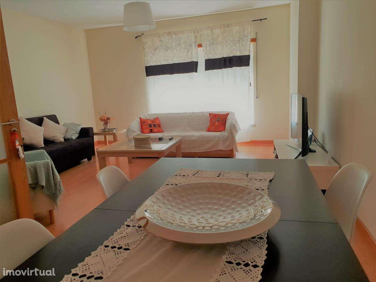 Apartamento para comprar, Camarate, Unhos e Apelação, Lisboa - Foto 26