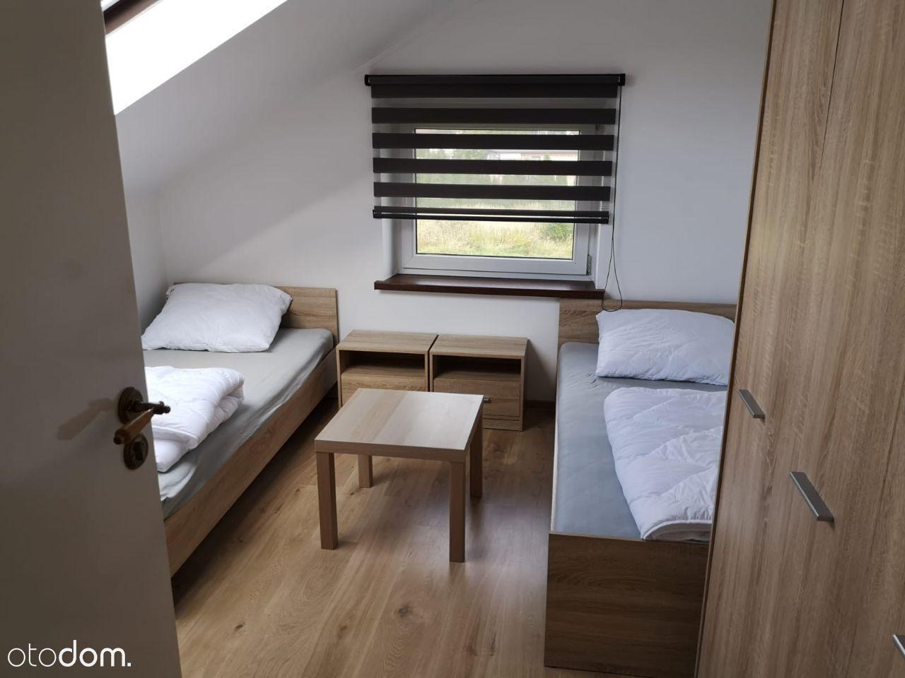 Pokoje 2-3-4 osobowe SUPER STANDARD Wi-Fi Kuchani