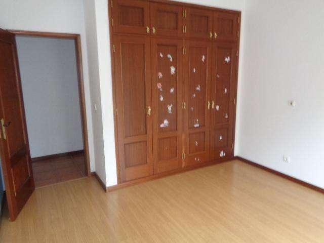 Apartamento para comprar, Lorvão, Penacova, Coimbra - Foto 21