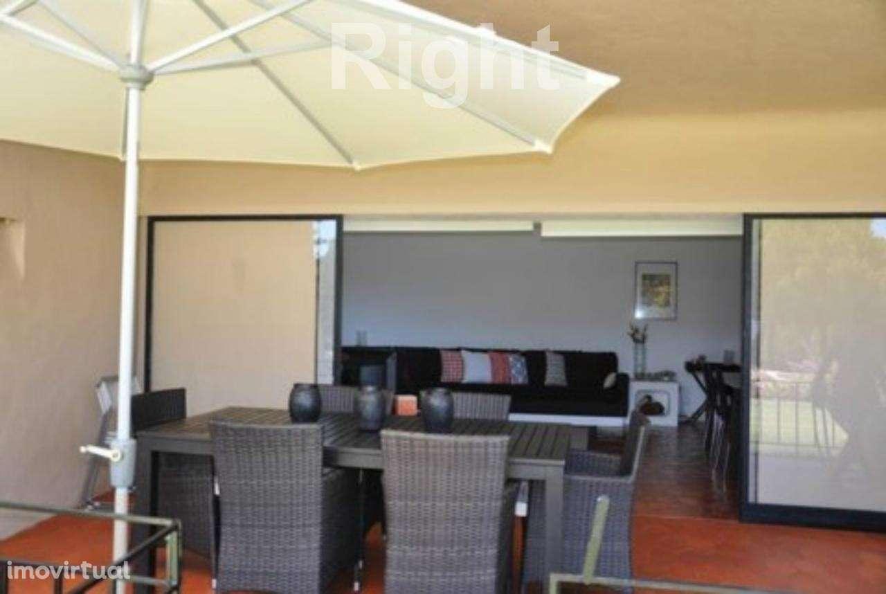 Apartamento para comprar, Porches, Lagoa (Algarve), Faro - Foto 7