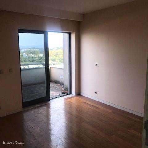 Apartamento para comprar, Pedroso e Seixezelo, Vila Nova de Gaia, Porto - Foto 38
