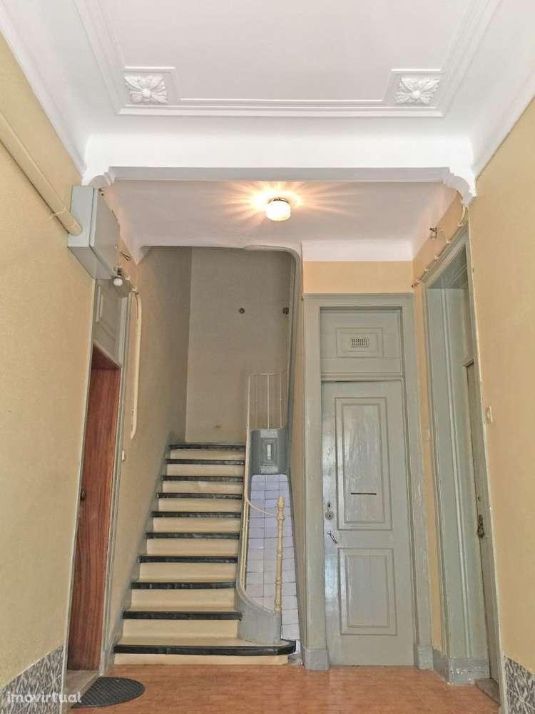 Apartamento para comprar, Rua Arco do Carvalhão, Campo de Ourique - Foto 26