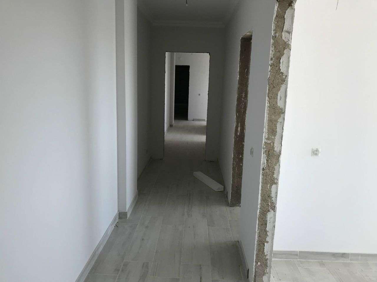 Apartamento para comprar, Moncarapacho e Fuseta, Olhão, Faro - Foto 5