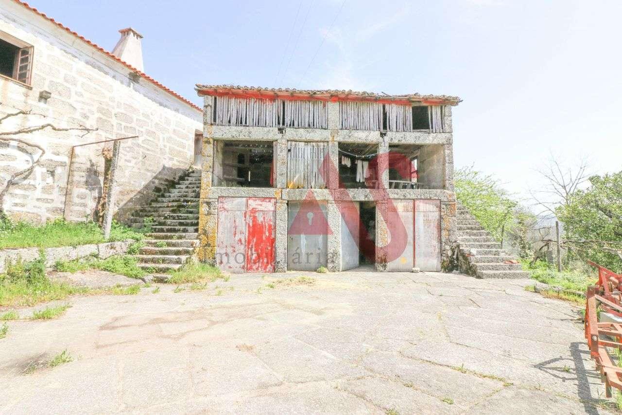 Quintas e herdades para comprar, Passos, Braga - Foto 11
