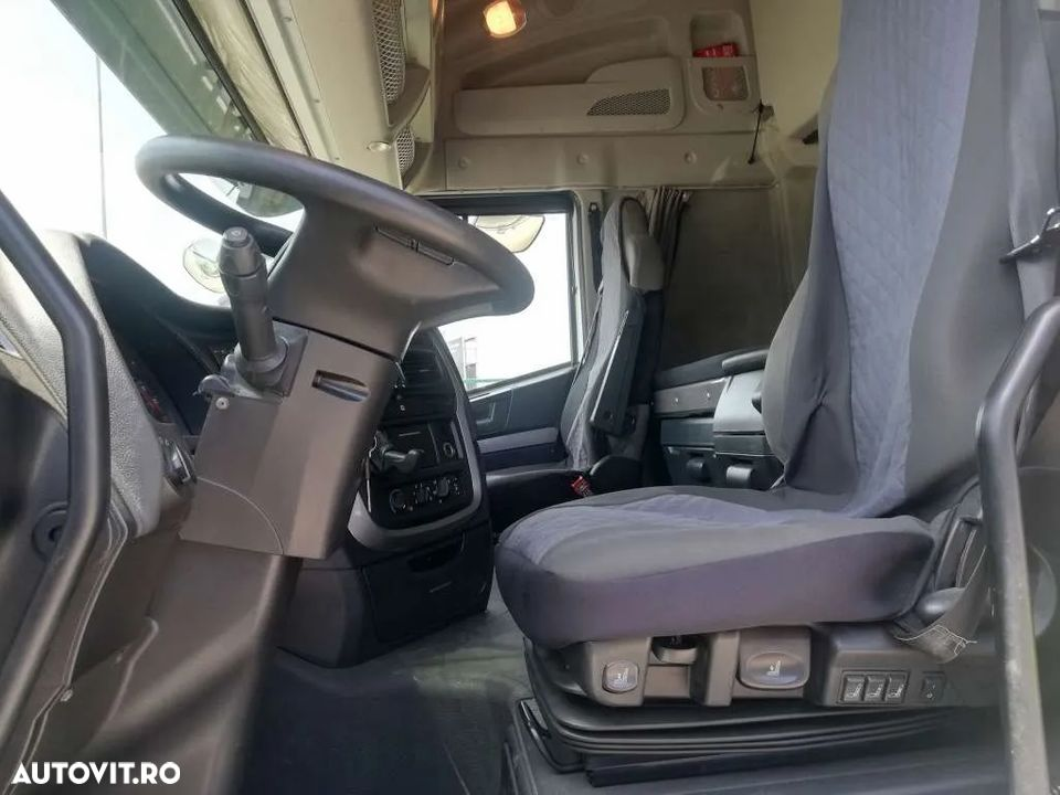 Iveco AS440S48T/P - 5