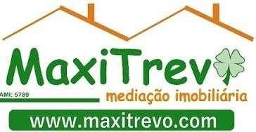 Maxitrevo Mediação Imobiliária