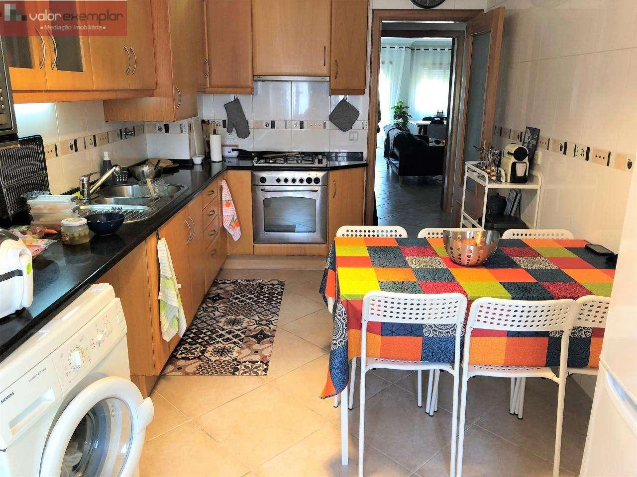 Apartamento para comprar, Alcochete, Setúbal - Foto 1