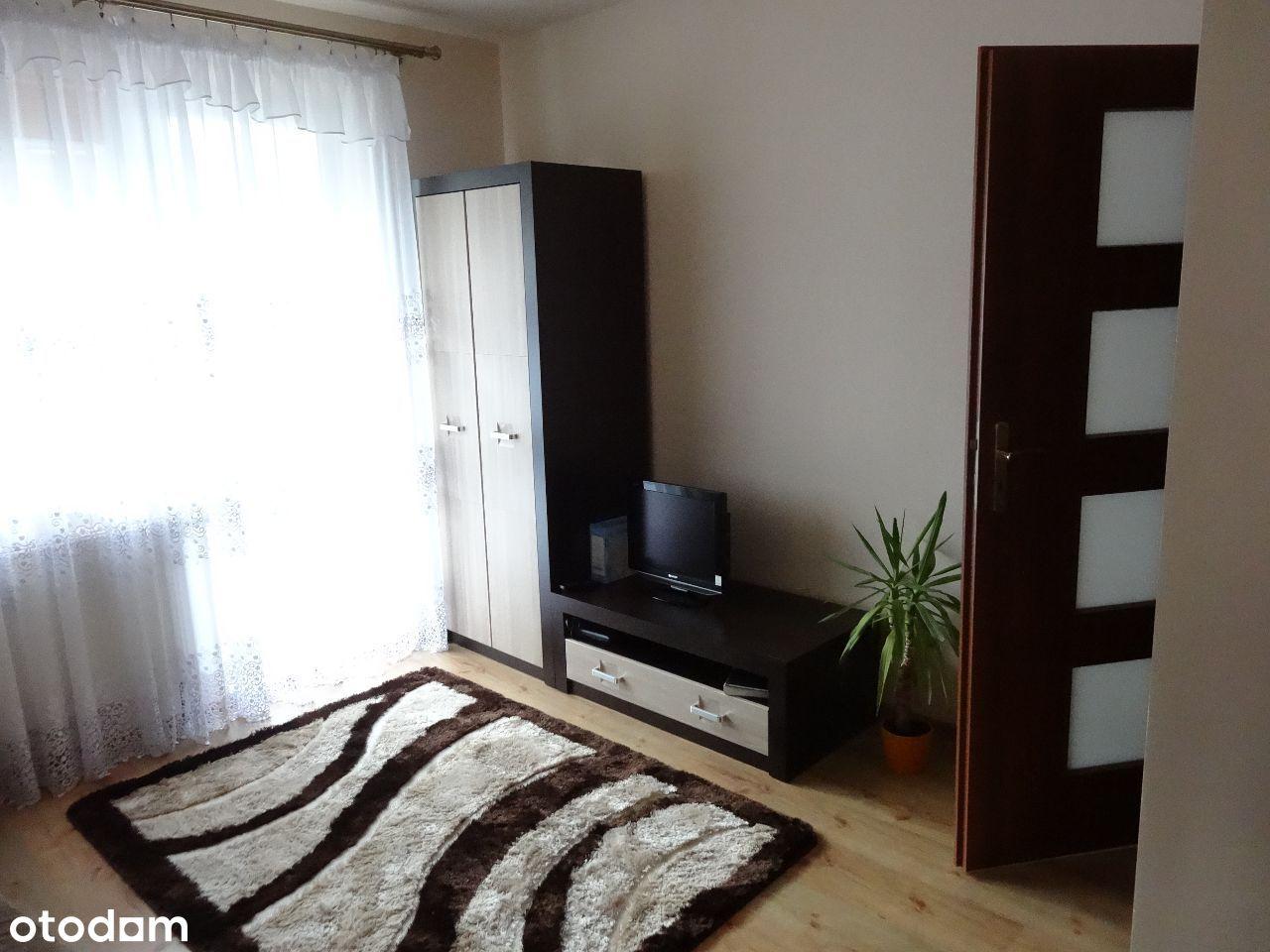 2 pok. mieszkanie na Tarchominie ul. Nowodworska-