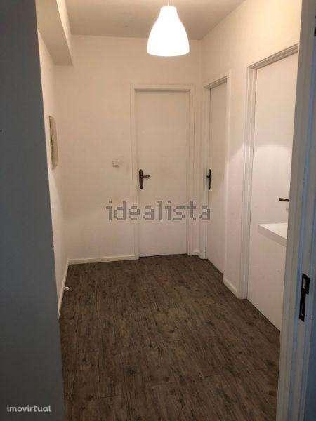 Apartamento para comprar, Valongo, Porto - Foto 10
