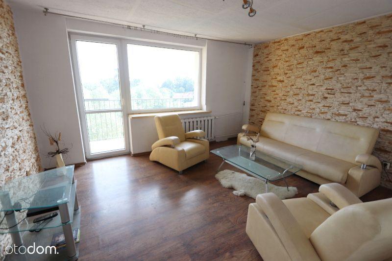 Mieszkanie, 71 m², Sulechów