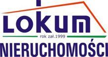 Deweloperzy: Biuro Nieruchomości LOKUM - Skoczów, cieszyński, śląskie